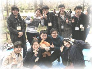れんほる0328