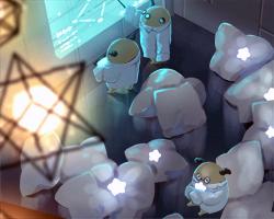 星の安らぐ場所_thumbnail