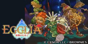 egglia2_banner_01_EXNOA